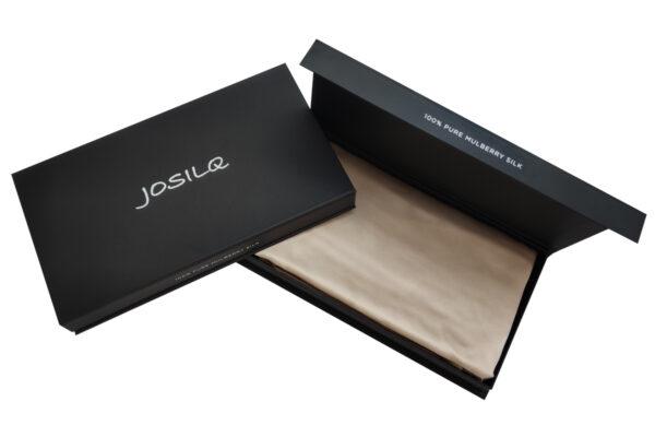 opakowanie prezentowe josilq